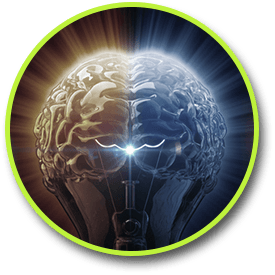Mental Game Coaching | Circle - Neurofeedback
